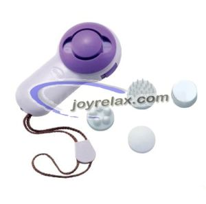 5 in 1 Massager (340629)