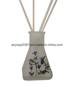 Reed Diffuser (DS-10)