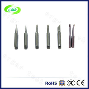 Customerized Power Screwdriver Drilling Bit pictures & photos