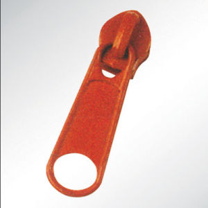 Nylon Slider Non Lock (3#, 5#, 7#, 8#, 10#) pictures & photos
