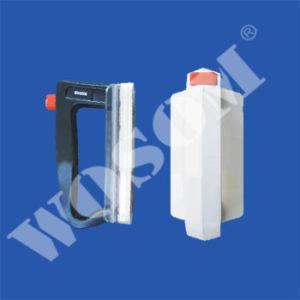 Nt/Nh Fuse Handler (Fuse Puller, Fuse Carrier)