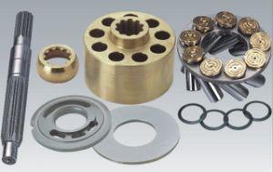 Kawasaki Nx15 Hydraulic Piston Pump Parts pictures & photos