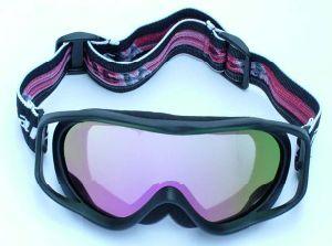 Wlt-G-08 Goggle