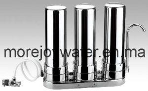 Water Purifier (T1-S10C)