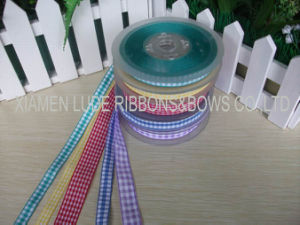 Grid Ribbon