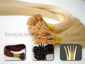 Sticker Hair Extensions