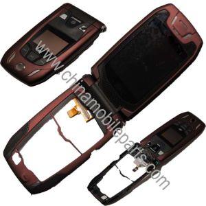 Mobile Phone Flip for Nextel I880