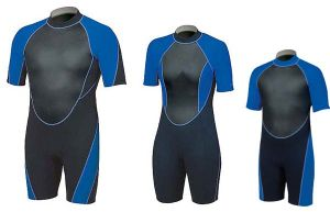 Surfing Suit (GNW-0903) pictures & photos