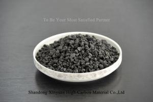 Carbon 98.5 Graphite Powder Size 1-5 Graphitized Petroleum Coke