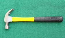 American Type Claw Hammer Ls 1204 pictures & photos