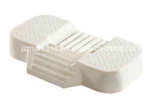 Anti Snore Latex Foam Pillow Cushion