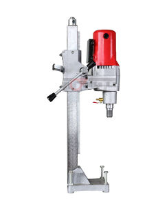 Diamond Tool Core Drill (ZIZ200) pictures & photos