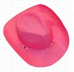 Straw Hat (SW1009)