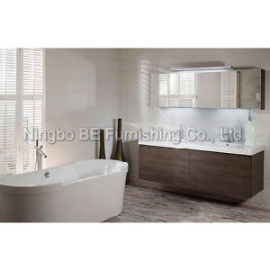 Bathroom Furniture (M Seires-3)
