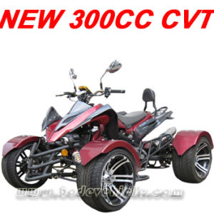 New 300CC ATV, Quad (MC-361) pictures & photos