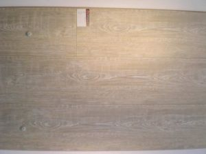 6002-5 Laminate Flooring with CE