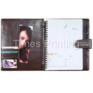 Compact Notebook (TPIA020036)