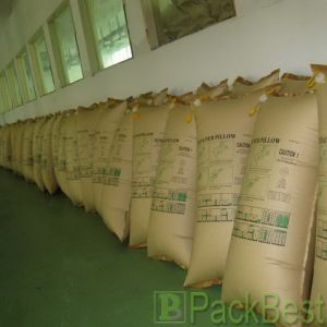 Dunnage Air Bag (CP900165)