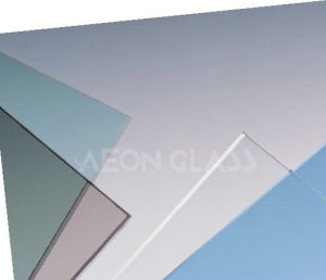 3mm, 4mm, 5mm, 5.5mm, 6mm, 8mm, 10mm, 12mm Cloured Float Glass pictures & photos
