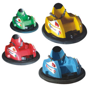 Electric Bumper Car (HT-O1008-1)