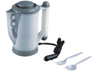Auto Coffee Maker (TVE-2678)