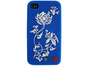 Silicone Case for Mobile Phone pictures & photos