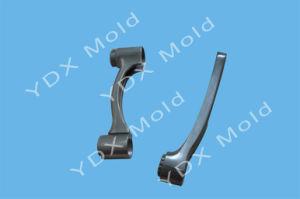 Zinc Die Casting (Handle) (Manufacturer-OEM) (YDX-ZN002)