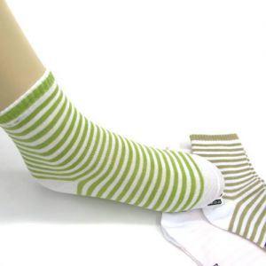 Women′s Sock (SM-004)