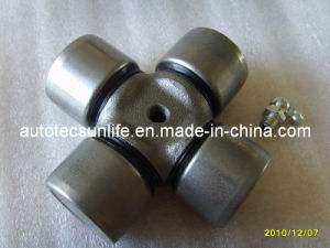 Auto Car Parts Alloy Steel Universal Joint 2121-2202025