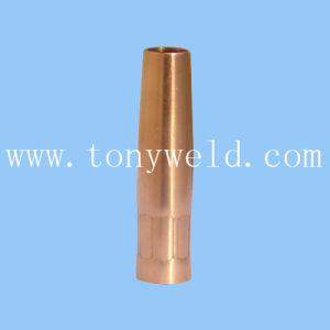 Welding Nozzle (180A)
