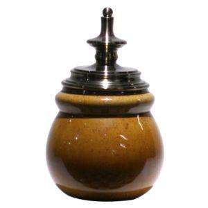 Home Decoration- Pot (TTC7159)
