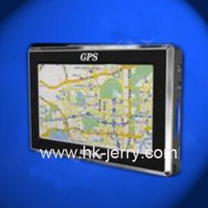 GPS (HJG-4306)