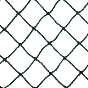 High Quality Polyester Knotless Nets pictures & photos