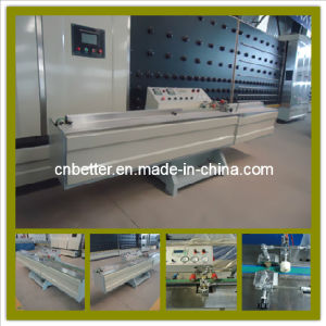 Insulating Glass Processing Machine Butyl Extruder