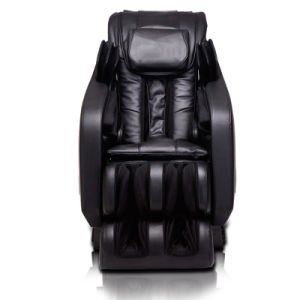 Intelligent Multifunctional Massage Chair (RT6900) pictures & photos