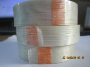 Adhesive Tape Filament Tape pictures & photos