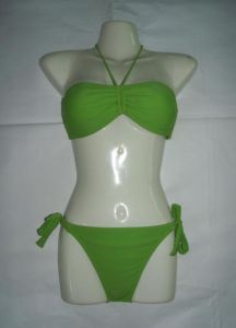 Lady′s Fashion Sexy Bikini, Swimwear (YSD-108)