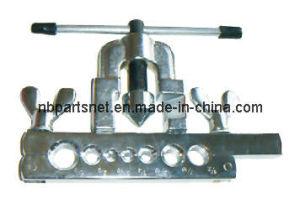 45 Degree Flaring Tool (NPTC-195)