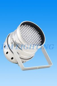 Energy Saving Green to All Easy Change Fix LED Bulb pictures & photos
