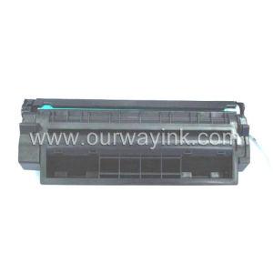 Toner Cartridge for HP Q2624A/ Q2624X