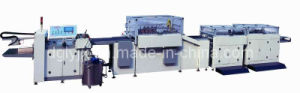 Packaging Machine (LY-360PKJ) pictures & photos