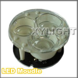LED Module (XY-3*1W)