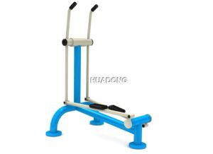 Outdoor Body Building Fitness Equipment (HD-263E) pictures & photos
