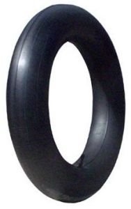 Rubber and Butyle Inner Tube pictures & photos