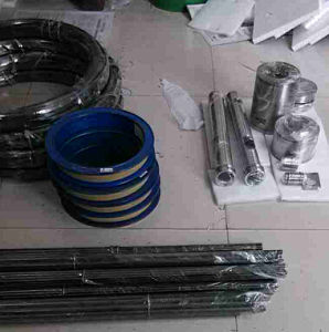 Promotional Molybdenum Products (rod, wire, sheet) Factory Price pictures & photos