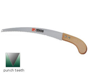 Pruning Saw (OK8045)