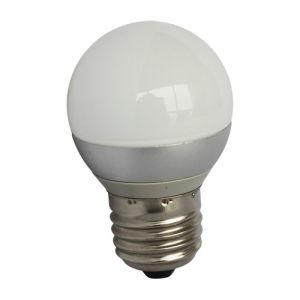 LED Bulb 2W