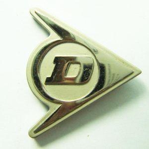 Badge (YL-B018)
