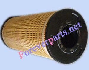 Filter for Caterpillar Engine (1R0756)