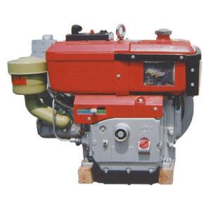 Diesel Engine (R185)